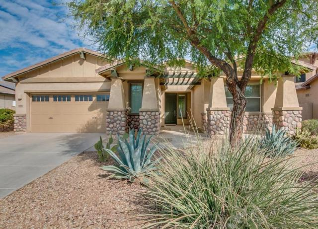 15694 W Glenrosa Avenue, Goodyear, AZ 85395 (MLS #5689103) :: The Daniel Montez Real Estate Group