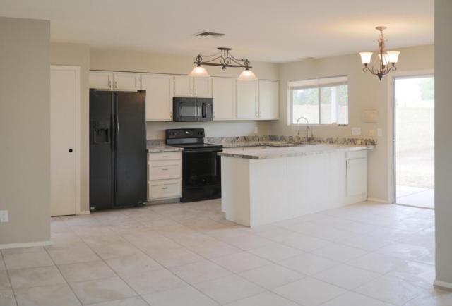 636 S Robin Lane, Mesa, AZ 85204 (MLS #5689305) :: The Daniel Montez Real Estate Group