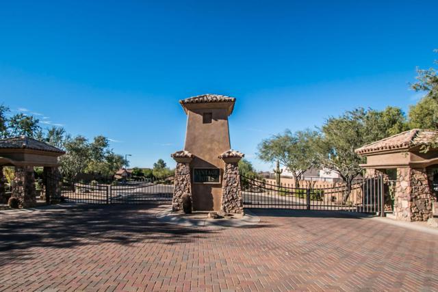 6862 E Pearl Street, Mesa, AZ 85207 (MLS #5689312) :: The Daniel Montez Real Estate Group