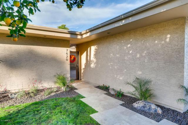 7620 E Miami Road, Scottsdale, AZ 85258 (MLS #5689315) :: The Daniel Montez Real Estate Group
