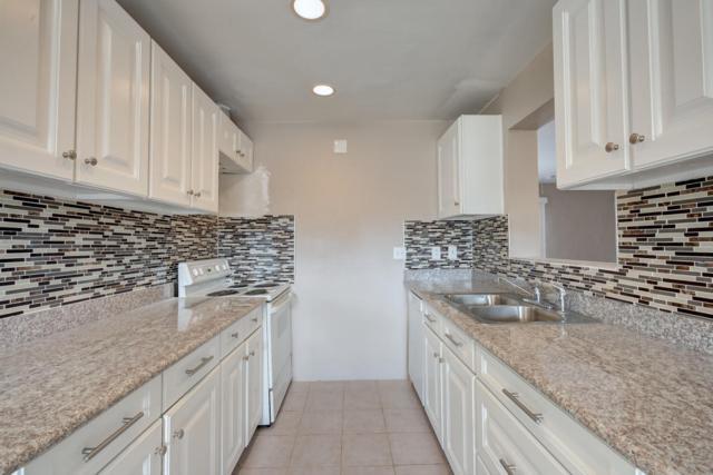 4328 W Crittenden Lane, Phoenix, AZ 85031 (MLS #5689328) :: The Daniel Montez Real Estate Group