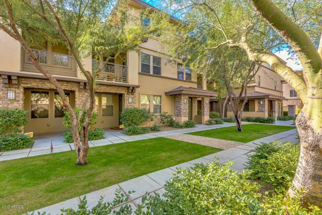 17850 N 68TH Street #1034, Phoenix, AZ 85054 (MLS #5689356) :: Lux Home Group at  Keller Williams Realty Phoenix