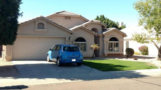 5054 S Roosevelt Street, Tempe, AZ 85282 (MLS #5689364) :: Santizo Realty Group