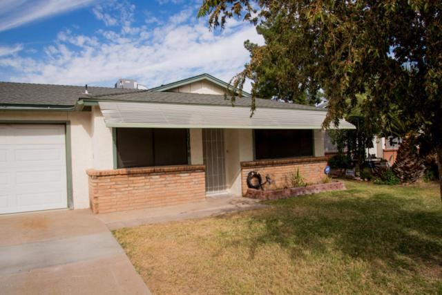 10319 N 97TH Avenue B, Peoria, AZ 85345 (MLS #5689403) :: Santizo Realty Group