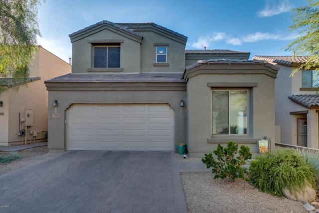 2315 W Hunter Court, Phoenix, AZ 85085 (MLS #5689455) :: Yost Realty Group at RE/MAX Casa Grande