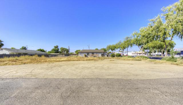 6017 W Glendale Avenue, Glendale, AZ 85301 (MLS #5689499) :: Sibbach Team - Realty One Group