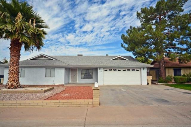 7326 W Keim Drive, Glendale, AZ 85303 (MLS #5689550) :: The Worth Group
