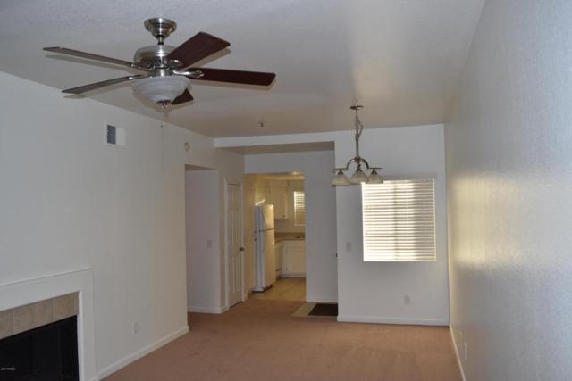 9450 E Becker Lane #2034, Scottsdale, AZ 85260 (MLS #5689602) :: 10X Homes