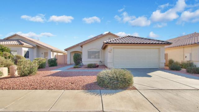 16115 W Washington Street, Goodyear, AZ 85338 (MLS #5689603) :: Santizo Realty Group