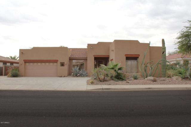 14845 W Hillside Street, Goodyear, AZ 85395 (MLS #5689620) :: Santizo Realty Group