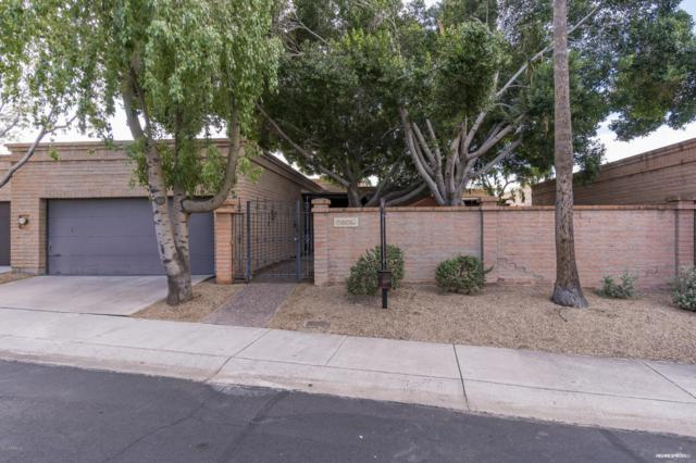1733 E Flynn Lane, Phoenix, AZ 85016 (MLS #5689649) :: The Worth Group