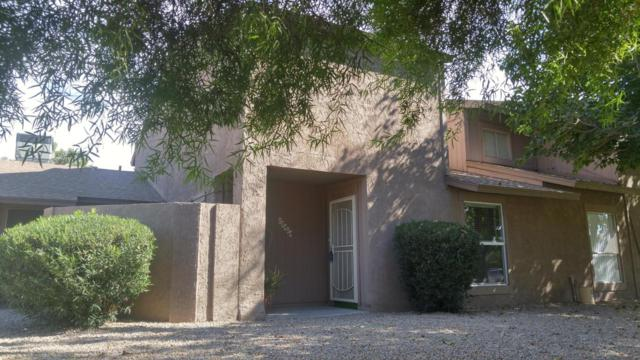 15414 N 2ND Street, Phoenix, AZ 85022 (MLS #5689676) :: Sibbach Team - Realty One Group