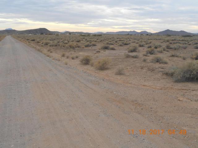38502 W Van Buren Street, Tonopah, AZ 85354 (MLS #5689677) :: Sibbach Team - Realty One Group