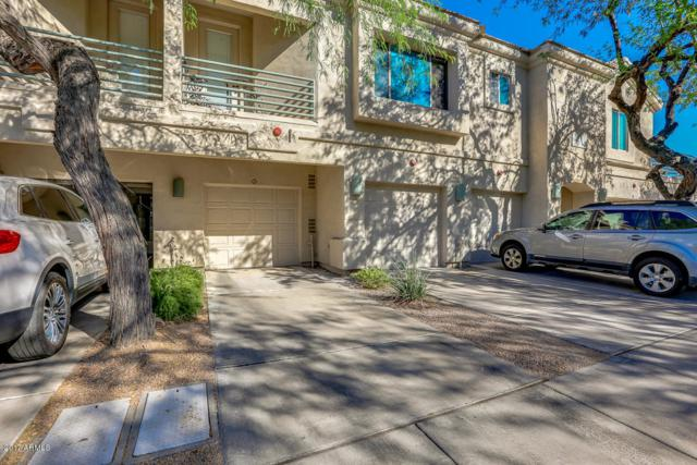 7530 E Earll Drive #58, Scottsdale, AZ 85251 (MLS #5689680) :: Sibbach Team - Realty One Group