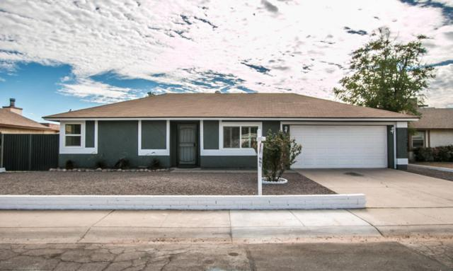 6031 W Evans Drive, Glendale, AZ 85306 (MLS #5689708) :: Sibbach Team - Realty One Group