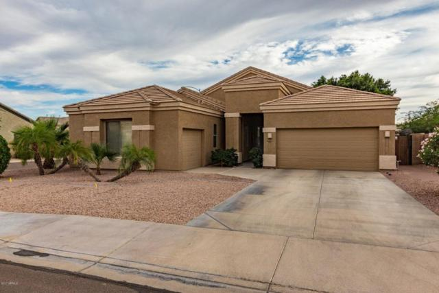 9407 W Melinda Lane, Peoria, AZ 85382 (MLS #5689717) :: Santizo Realty Group