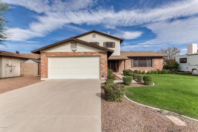 5352 W Yucca Street, Glendale, AZ 85304 (MLS #5689723) :: Santizo Realty Group