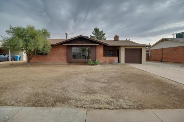 6553 N 41ST Avenue, Phoenix, AZ 85019 (MLS #5689724) :: Santizo Realty Group