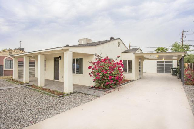 2024 E Yale Street, Phoenix, AZ 85006 (MLS #5689727) :: Santizo Realty Group