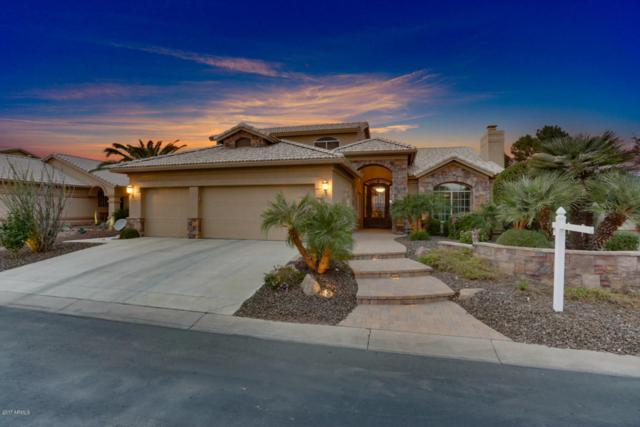 15618 W Whitton Avenue, Goodyear, AZ 85395 (MLS #5689741) :: Santizo Realty Group