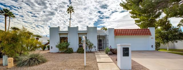 601 E Boca Raton Road N, Phoenix, AZ 85022 (MLS #5689748) :: Santizo Realty Group