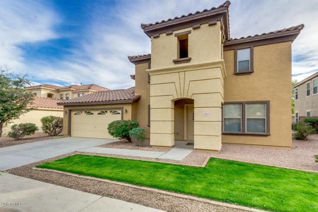 13611 W Watson Lane, Surprise, AZ 85379 (MLS #5689756) :: Desert Home Premier