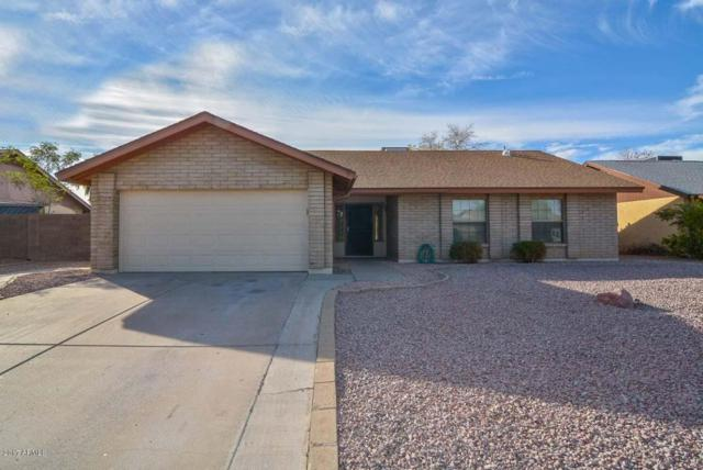 5203 W Sandra Terrace, Glendale, AZ 85306 (MLS #5689770) :: Santizo Realty Group