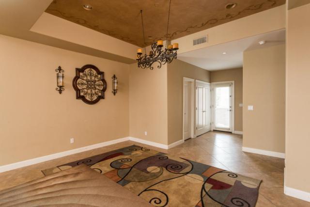 600 S Wilson Street, Tempe, AZ 85281 (MLS #5689785) :: Lux Home Group at  Keller Williams Realty Phoenix