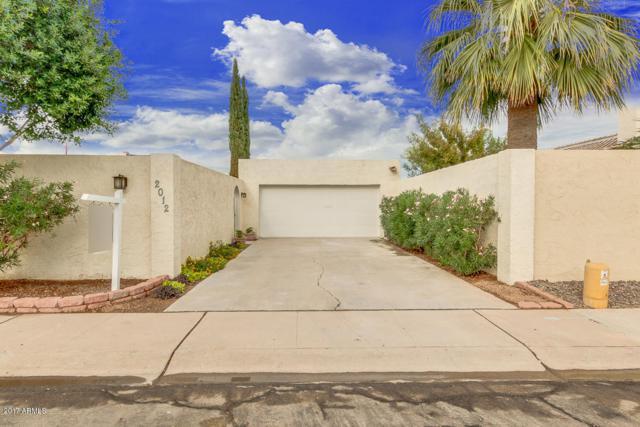 2012 E Aspen Drive, Tempe, AZ 85282 (MLS #5689788) :: Lux Home Group at  Keller Williams Realty Phoenix
