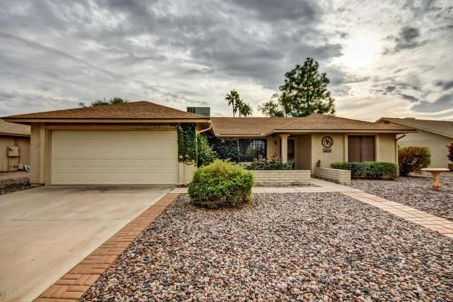 2024 Leisure World, Mesa, AZ 85206 (MLS #5689871) :: Lifestyle Partners Team