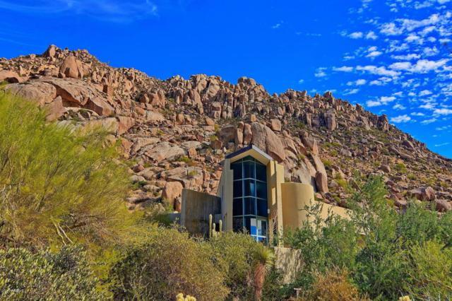 25889 N 108TH Place, Scottsdale, AZ 85255 (MLS #5689926) :: The Pete Dijkstra Team