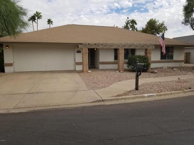 1866 W Natal Avenue, Mesa, AZ 85202 (MLS #5689941) :: Lifestyle Partners Team