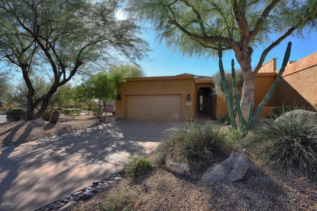 18649 E Amarado Circle, Rio Verde, AZ 85263 (MLS #5689948) :: Desert Home Premier