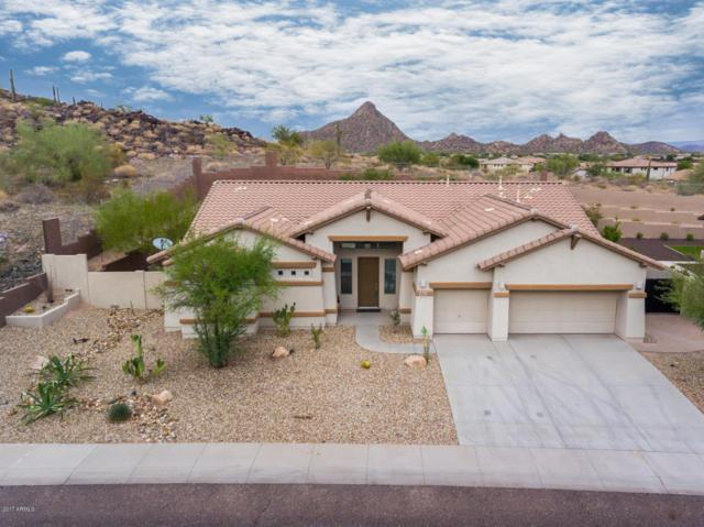 5824 W Bonanza Lane, Phoenix, AZ 85083 (MLS #5689951) :: Lifestyle Partners Team