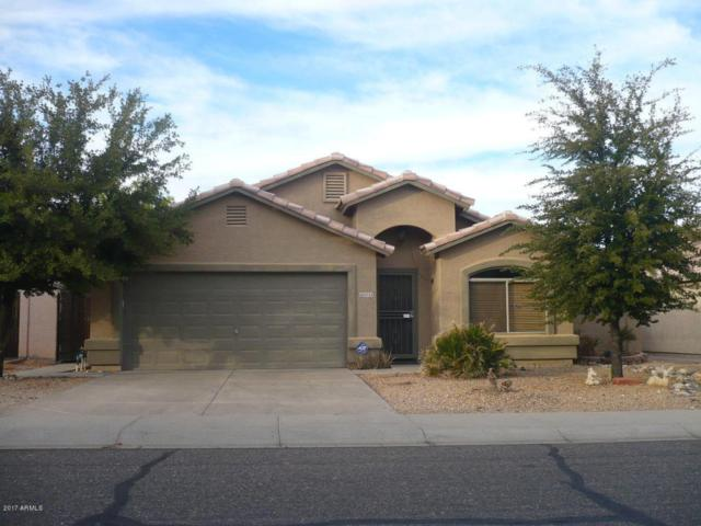 13724 W Solano Drive, Litchfield Park, AZ 85340 (MLS #5689996) :: The AZ Performance Realty Team