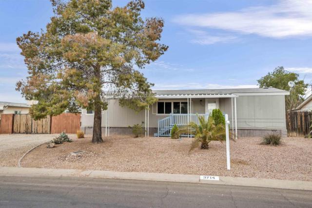 3714 W Ross Avenue, Glendale, AZ 85308 (MLS #5690043) :: The AZ Performance Realty Team