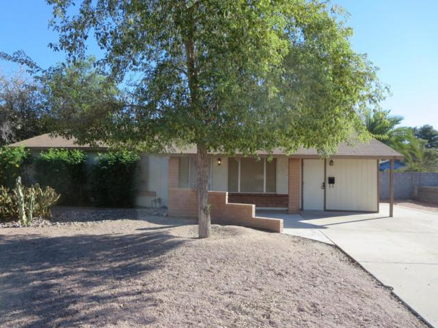 5233 S College Avenue, Tempe, AZ 85283 (MLS #5690092) :: Lux Home Group at  Keller Williams Realty Phoenix