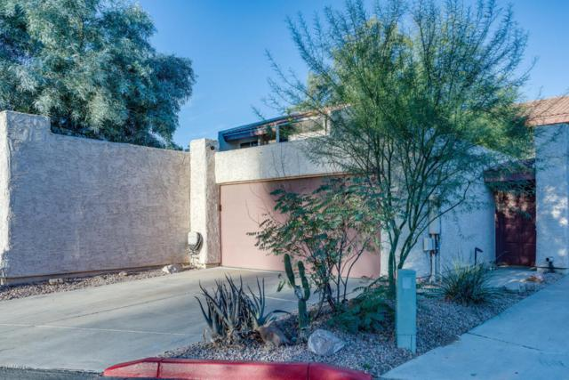 1530 S River Drive, Tempe, AZ 85281 (MLS #5690133) :: Lux Home Group at  Keller Williams Realty Phoenix