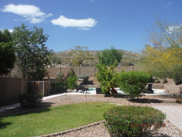 14640 S 7TH Place, Phoenix, AZ 85048 (MLS #5690147) :: Kelly Cook Real Estate Group