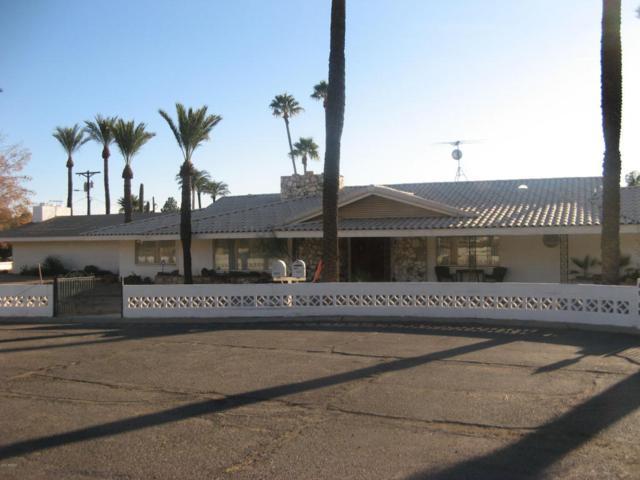 4524 N Rubicon Avenue, Phoenix, AZ 85018 (MLS #5690222) :: My Home Group
