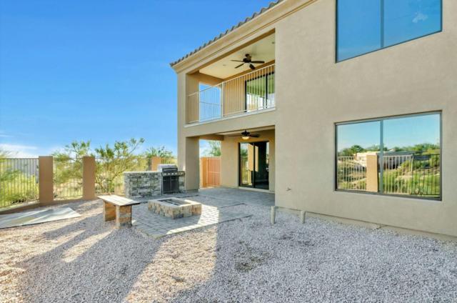 15942 E Sunflower Drive E B, Fountain Hills, AZ 85268 (MLS #5690451) :: Kelly Cook Real Estate Group