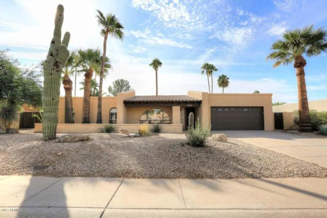 6935 E Sheena Drive, Scottsdale, AZ 85254 (MLS #5690457) :: Lux Home Group at  Keller Williams Realty Phoenix