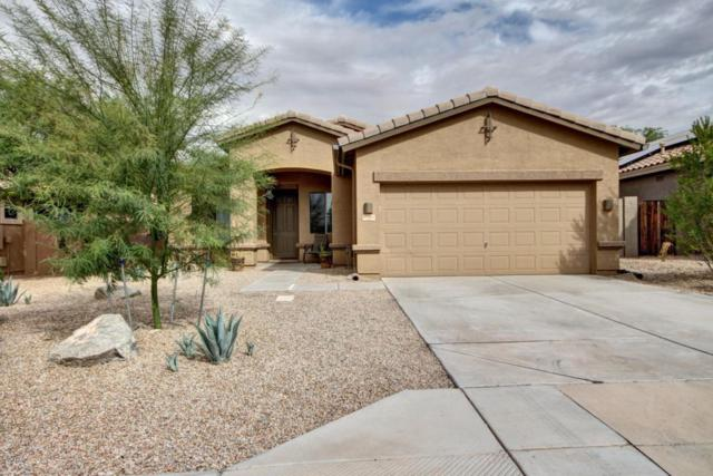 17592 W Desert View Lane, Goodyear, AZ 85338 (MLS #5690501) :: Kelly Cook Real Estate Group