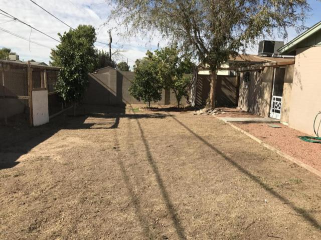 2107 W Shaw Butte Avenue, Phoenix, AZ 85029 (MLS #5690524) :: Lux Home Group at  Keller Williams Realty Phoenix