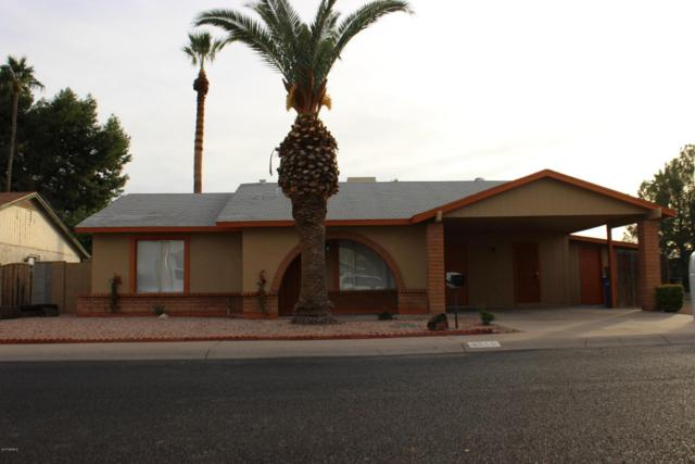 3515 E Campo Bello Drive, Phoenix, AZ 85032 (MLS #5690530) :: Lux Home Group at  Keller Williams Realty Phoenix