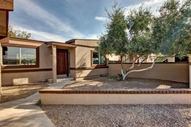 4201 N 106th Drive, Phoenix, AZ 85037 (MLS #5690549) :: Lux Home Group at  Keller Williams Realty Phoenix