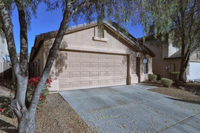 12422 W Vermont Avenue, Litchfield Park, AZ 85340 (MLS #5690550) :: Devor Real Estate Associates