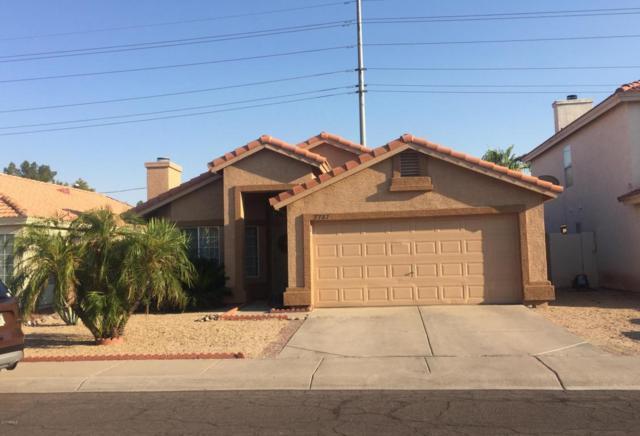7737 W Mcrae Way, Glendale, AZ 85308 (MLS #5690577) :: Essential Properties, Inc.