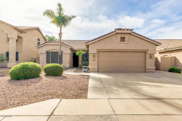 9423 E Natal Avenue, Mesa, AZ 85209 (MLS #5690586) :: The Kenny Klaus Team