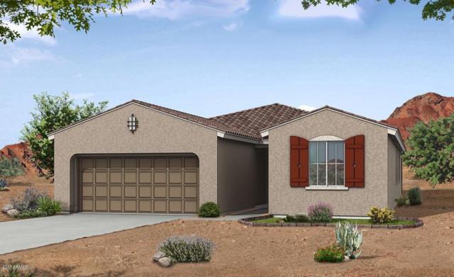 10644 W Eucalyptus Road, Peoria, AZ 85383 (MLS #5690787) :: Devor Real Estate Associates